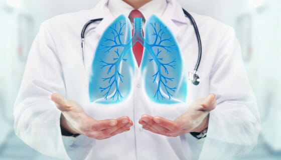 pulmo-rare-impotencia